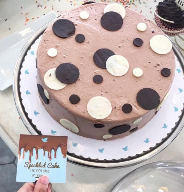 10-dove-street-confectionery-chocolate-bonanza-speckled-cake