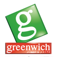greenwich-bcba-donor